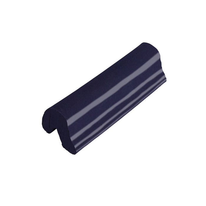 Studio Field Moulding 5 Midnight Blue 2965c