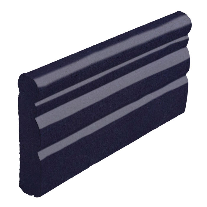 Studio Field Moulding 6 Midnight Blue 2965c