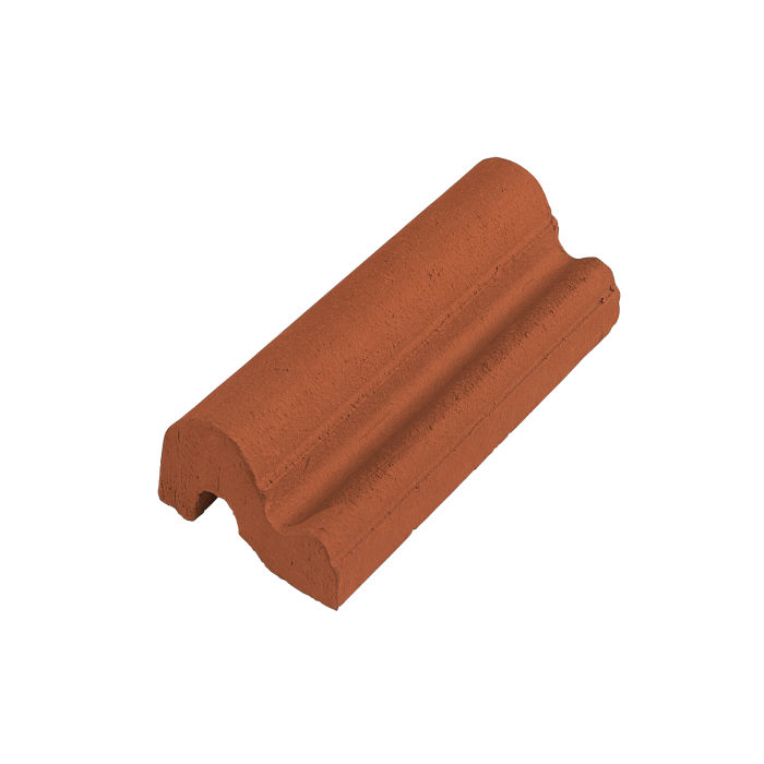 Studio Field Moulding B Chocolate Bar 175u