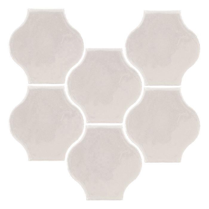 STUDIOFLD-PATA-4X4-WHITE-STD