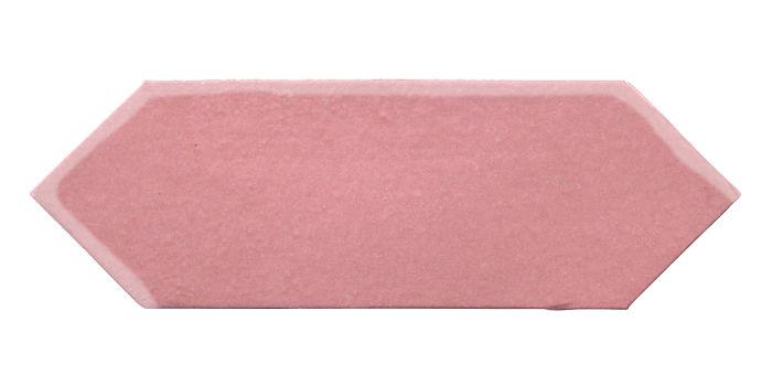 4x12 Studio Field Picket Bubble Gum