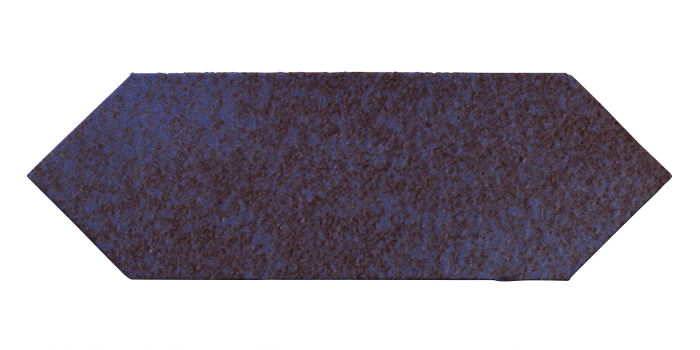 4x12 Studio Field Picket Persian Blue