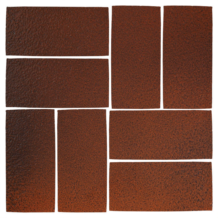4x8 Studio Field Leather