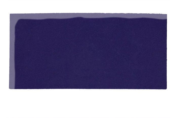 8x16 Studio Field Ultramarine 2758c