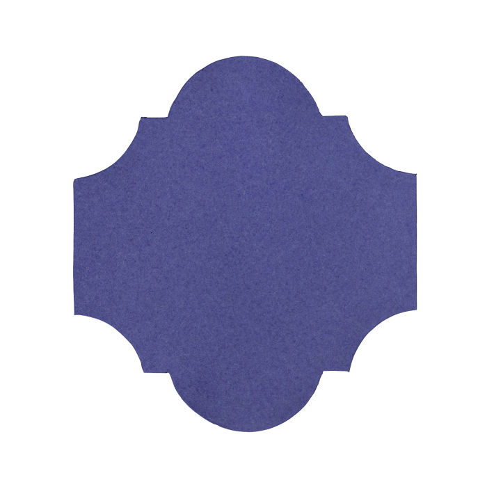 12x13 Studio Field San Felipe Blue Satin 7684u