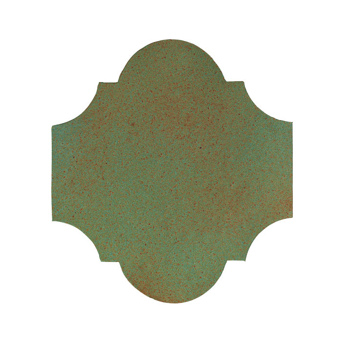 12x13 Studio Field San Felipe Light Copper
