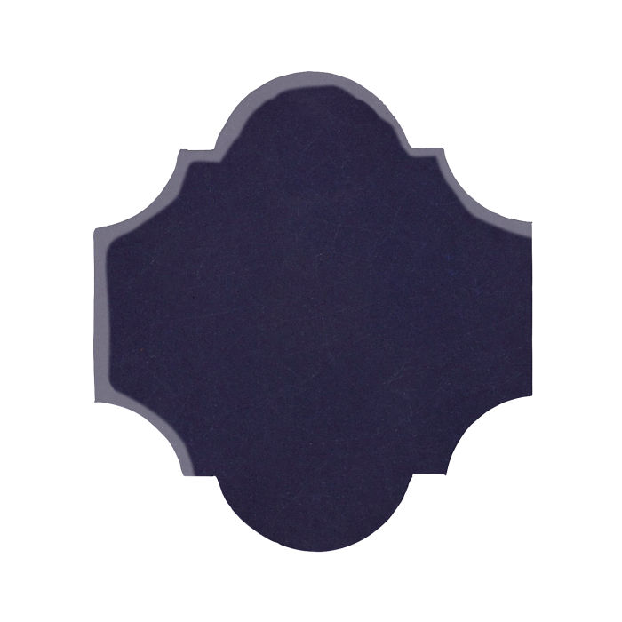 12x13 Studio Field San Felipe Midnight Blue 2965c