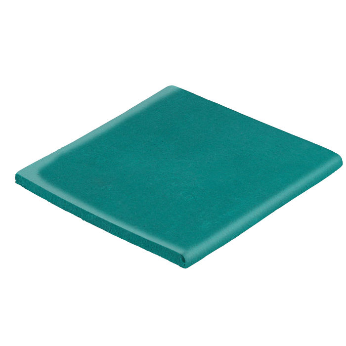 Studio Field 3x3 SBN Real Teal 5483c