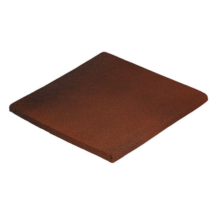Studio Field 4x4 SBN Leather