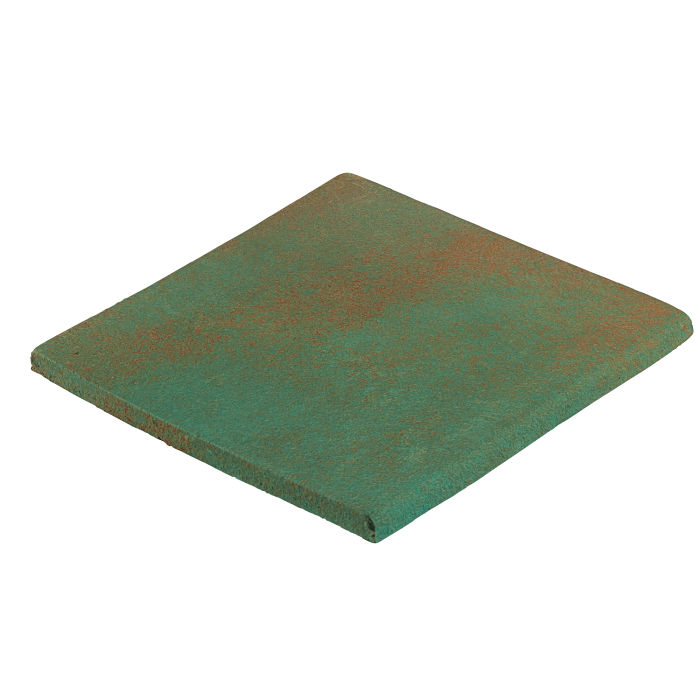 Studio Field 5x5 SBN Copper