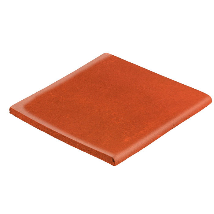 Studio Field 5x5 SBN Hazard Orange