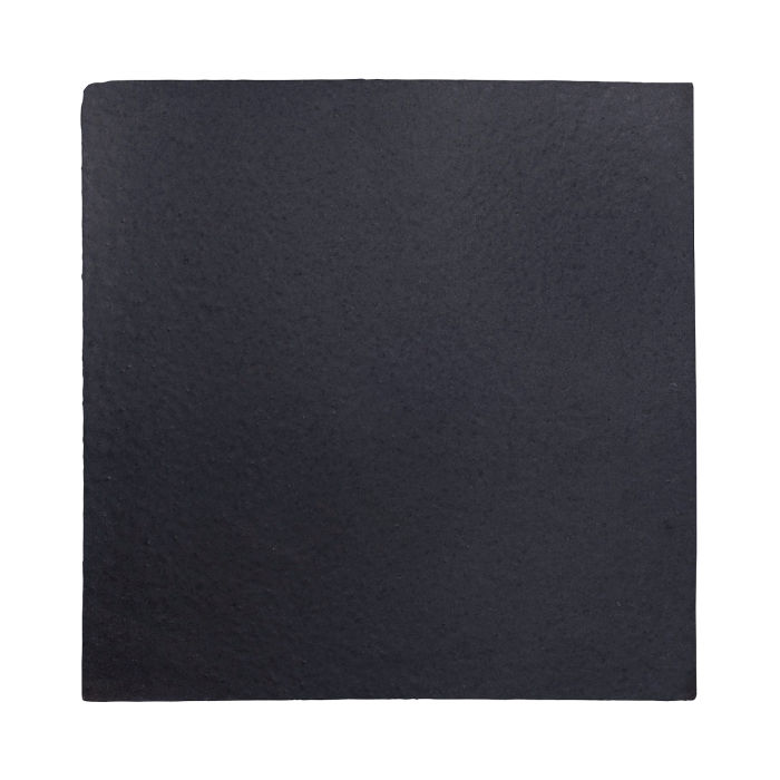 12x12 Studio Field Black Diamond