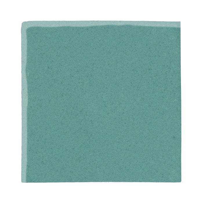 12x12 Studio Field Blue Haze 7458c