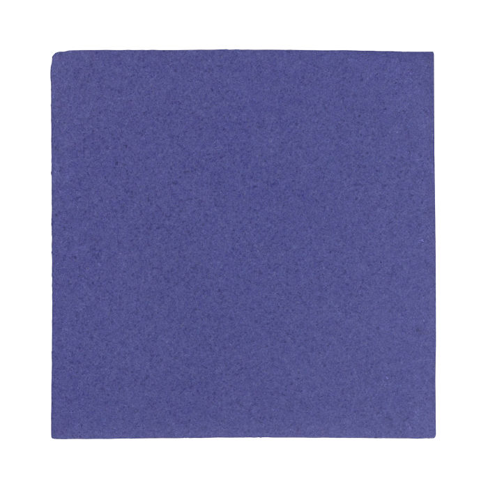 12x12 Studio Field Blue Satin 7684u