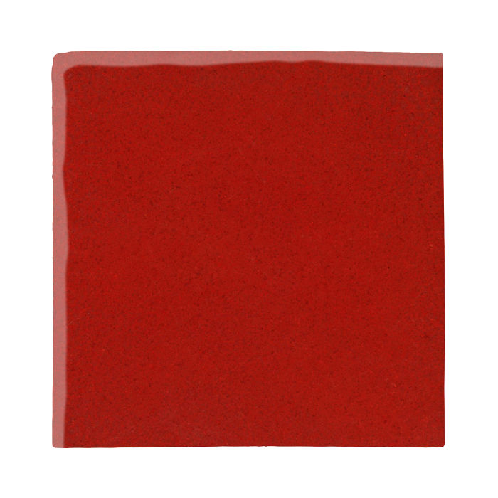 12x12 Studio Field Brick Red 7624c