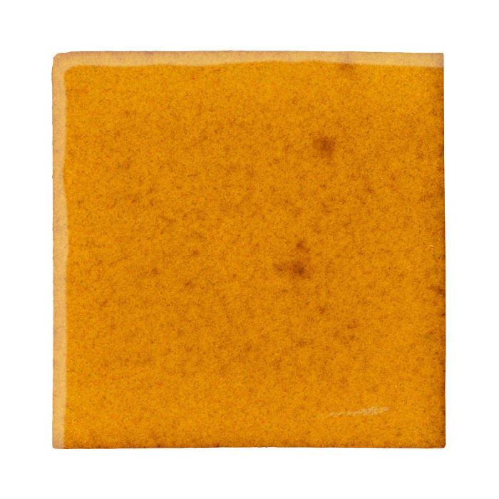 12x12 Studio Field Cadmium Yellow