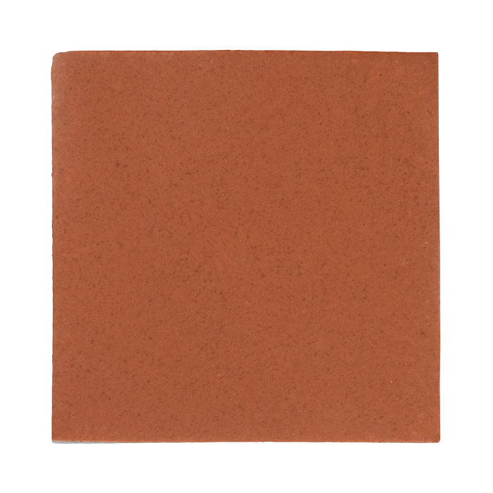 12x12 Studio Field Chocolate Bar 175u