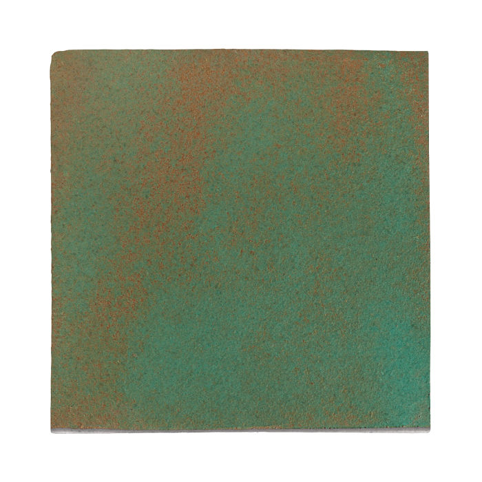 12x12 Studio Field Copper