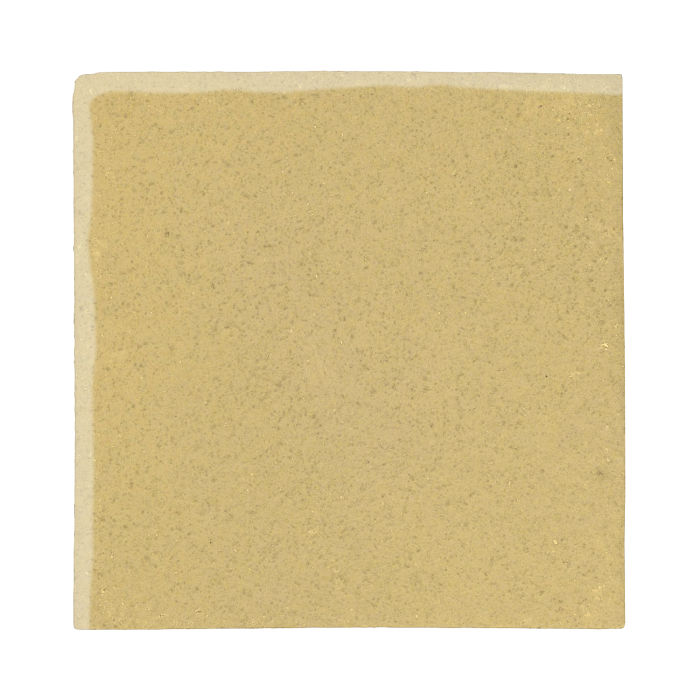 12x12 Studio Field Egg Cream 0131c