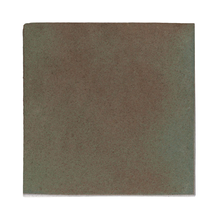 12x12 Studio Field Elder Green