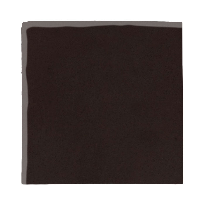 12x12 Studio Field Licorice
