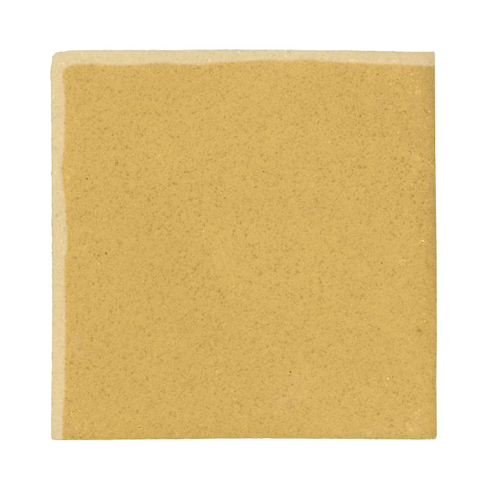 12x12 Studio Field Lemon Scent