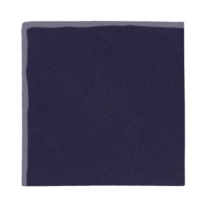 12x12 Studio Field Midnight Blue 2965c