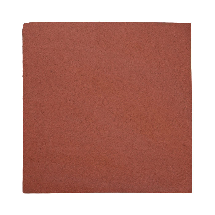 12x12 Studio Field Monrovia Red