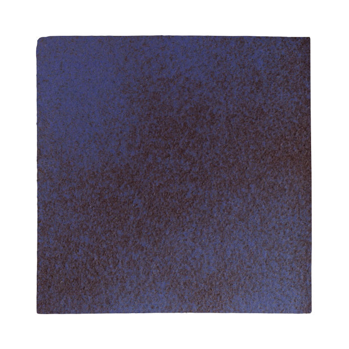 12x12 Studio Field Persian Blue