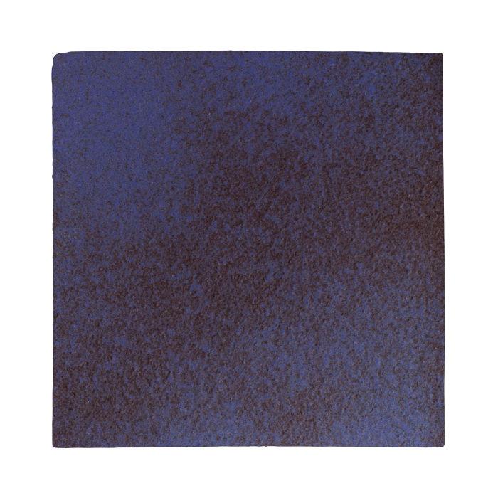 12x12 Studio Field Persian Blue
