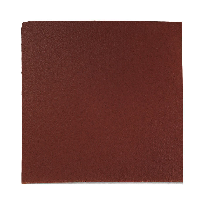 12x12 Studio Field Pueblo Red