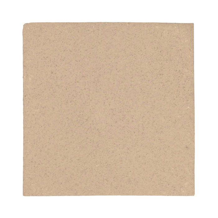 12x12 Studio Field Putty 4685c