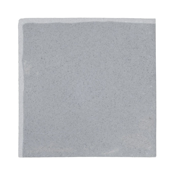 12x12 Studio Field Silver Shadow