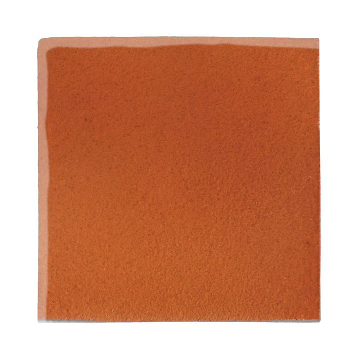 12x12 Studio Field Spanish Brown