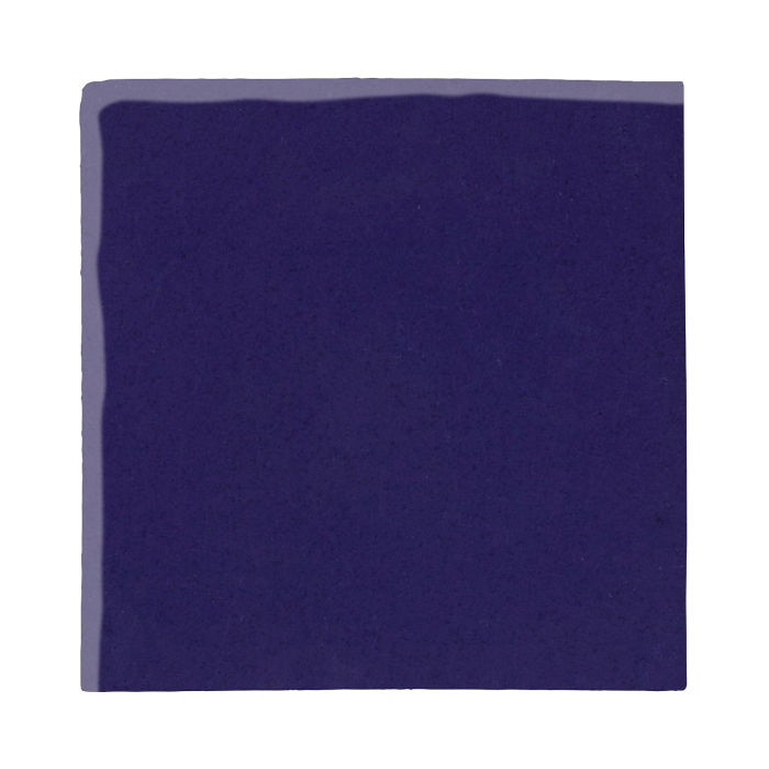 12x12 Studio Field Ultramarine 2758c