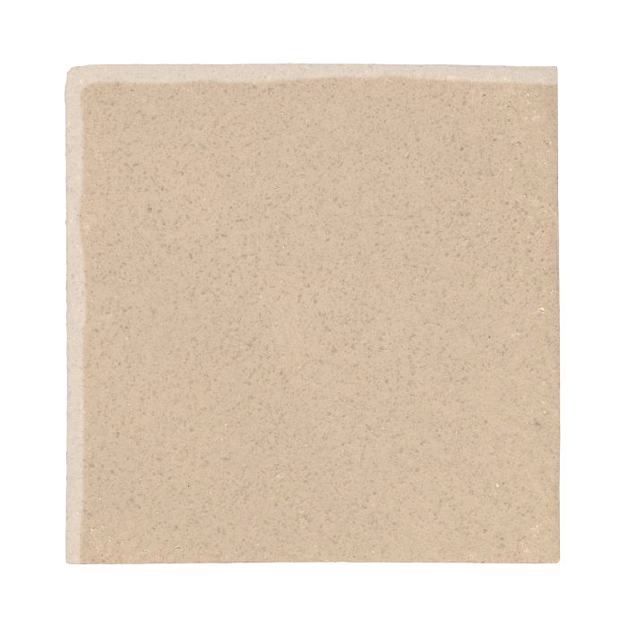12x12 Studio Field White Bread 7506c