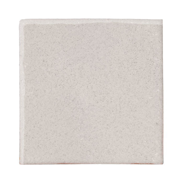 12x12 Studio Field Pure White