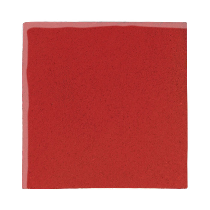 16x16 Studio Field Apple Valley Red