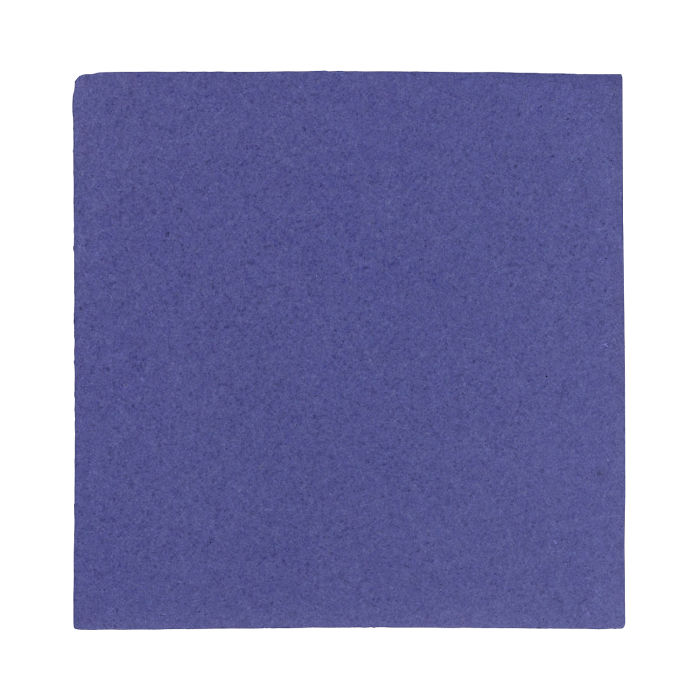 16x16 Studio Field Blue Satin 7684u