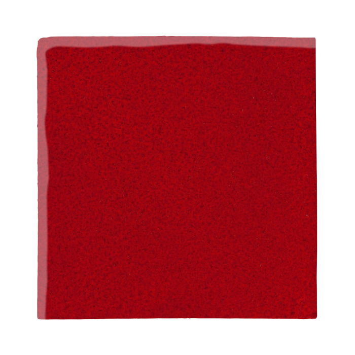 16x16 Studio Field Cadmium Red 202c