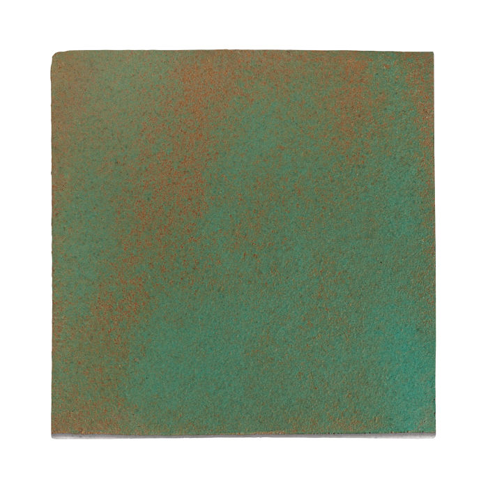 16x16 Studio Field Copper