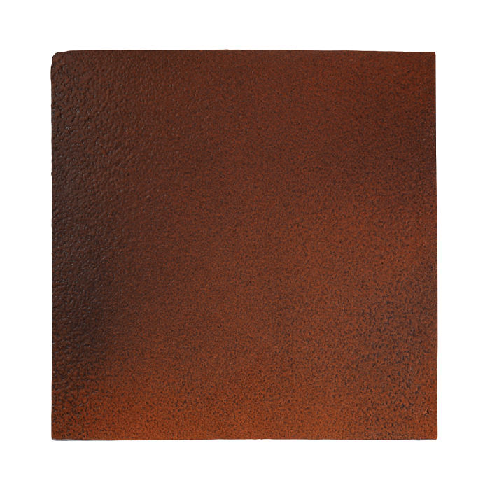 16x16 Studio Field Leather