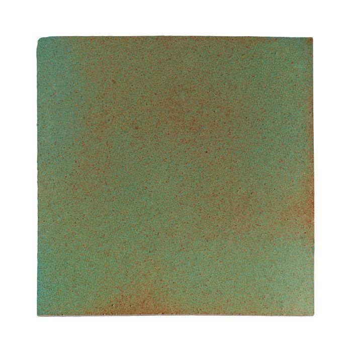 16x16 Studio Field Light Copper