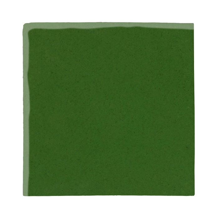 16x16 Studio Field Lucky Green 7734c
