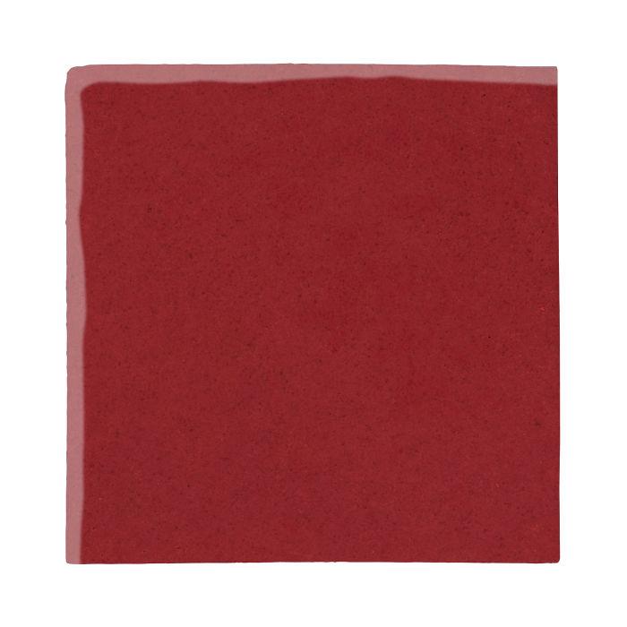 16x16 Studio Field Pinot Noir 7642c
