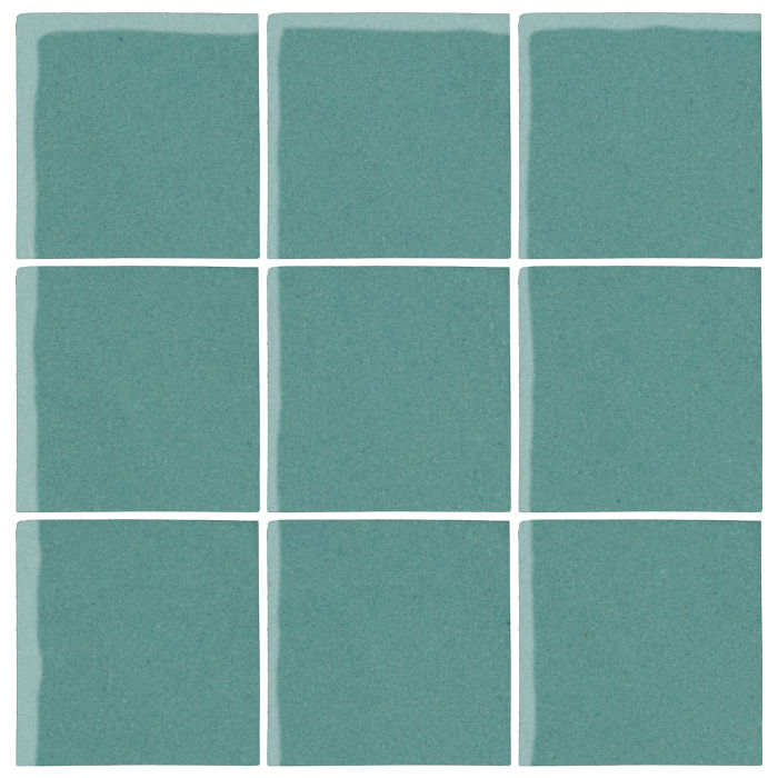 3x3 Studio Field Blue Haze 7458c