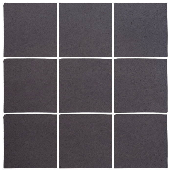 3x3 Studio Field May Gray