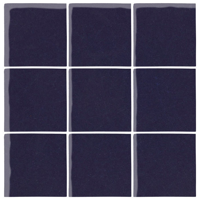 3x3 Studio Field Midnight Blue 2965c