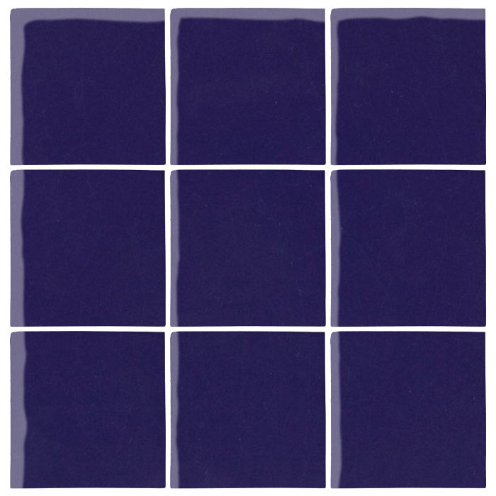 3x3 Studio Field Ultramarine 2758c