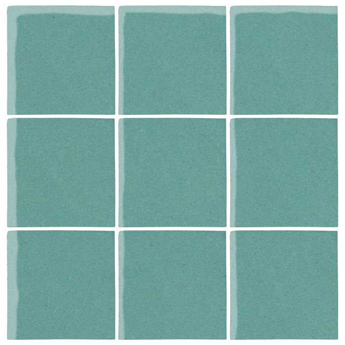 4x4 Studio Field Blue Haze 7458c